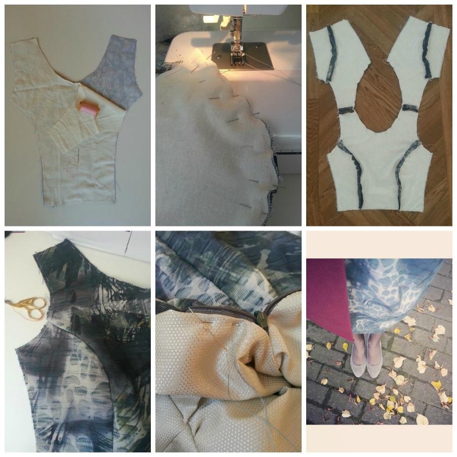 collage elisalex