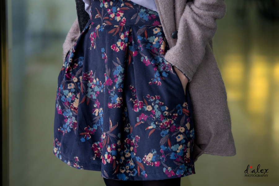 elisalex skirt 3