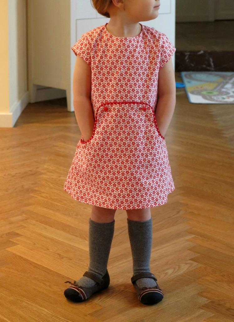 louisa dress 2